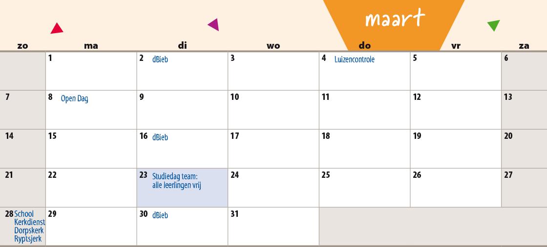 Kalender-2020-2021_03