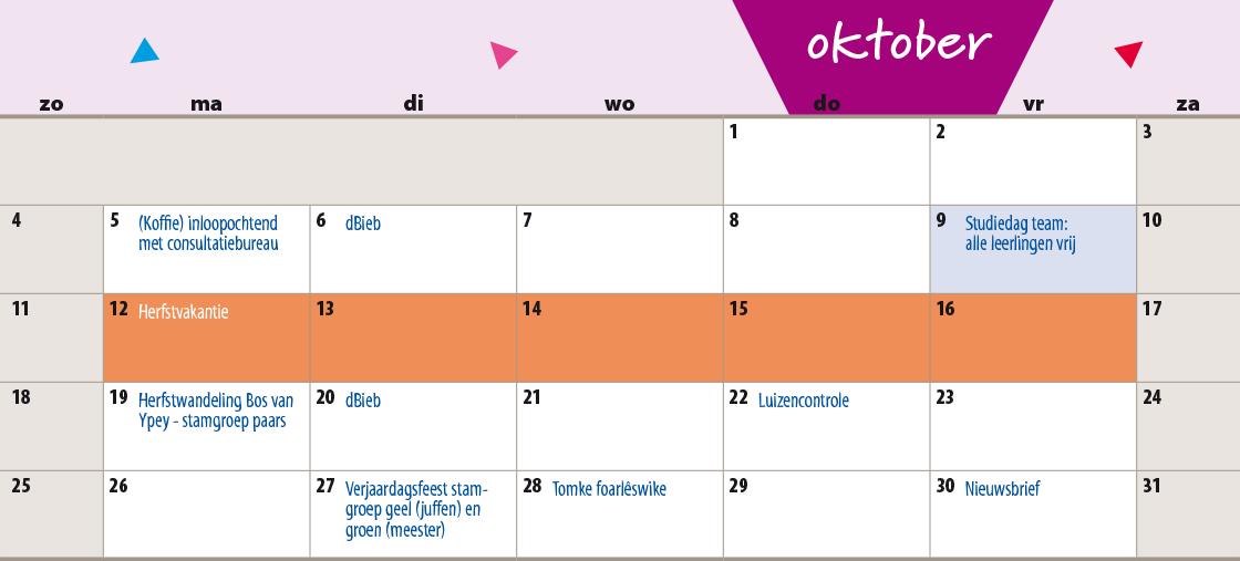 Kalender-2020-2021_10
