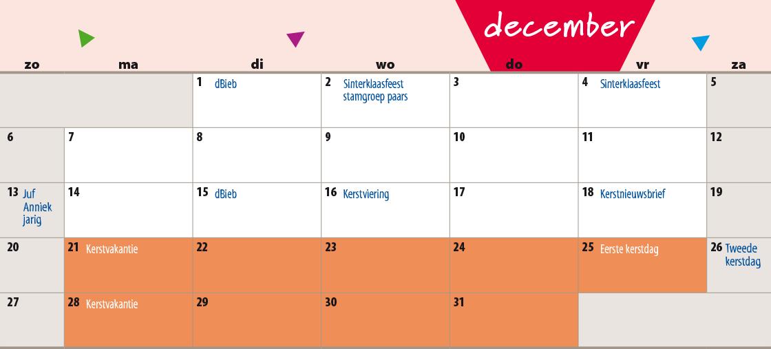 Kalender-2020-2021_12