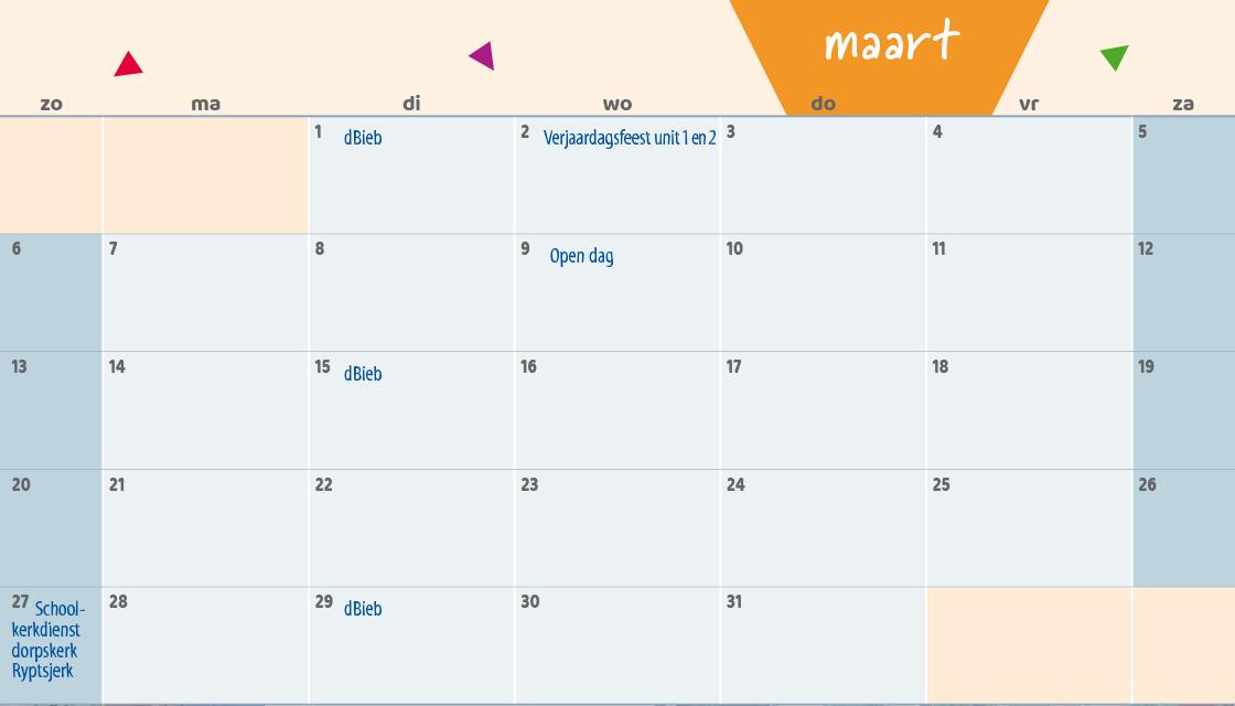 kalender-2021-2022_03
